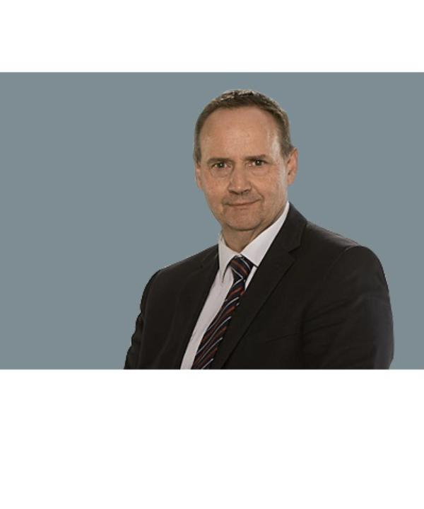 Rechtsanwalt<br/> Günter Vogt