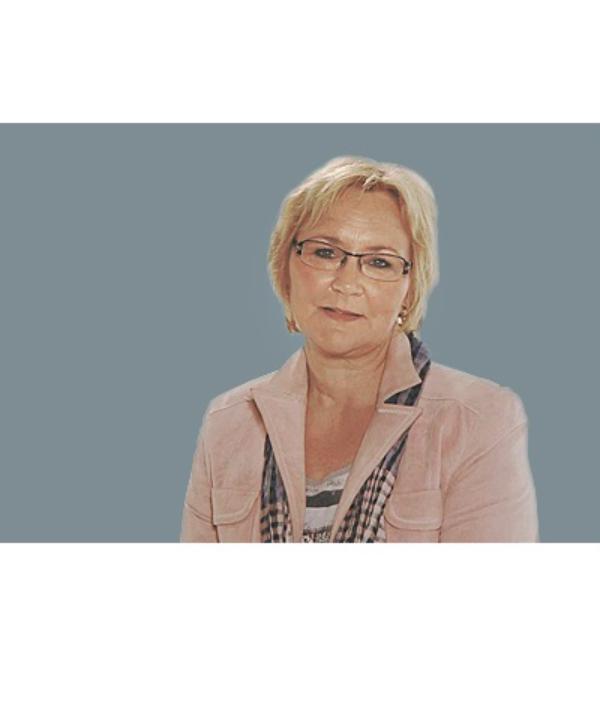 Rechtsanwältin<br/> Dr. Sabine Griem