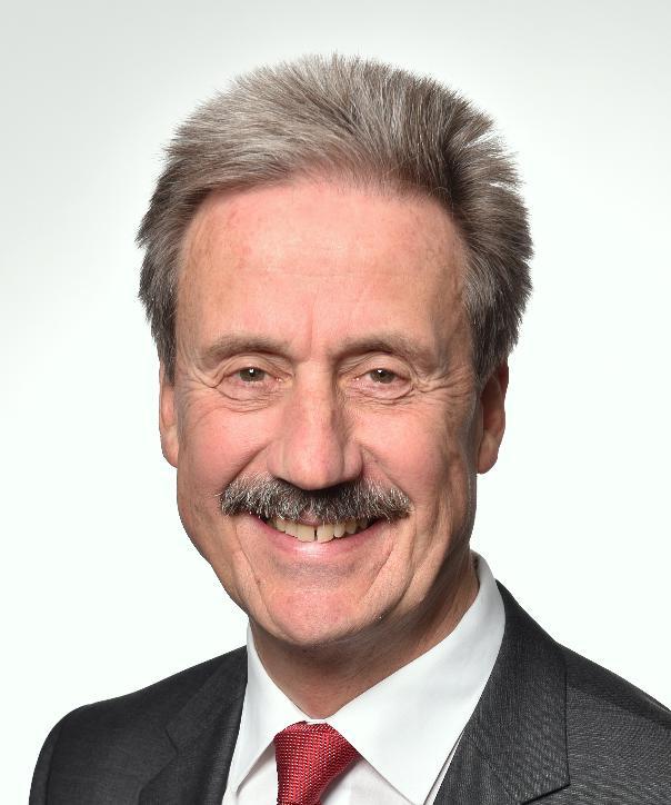 Rechtsanwalt und Notar<br/> Axel Steiner