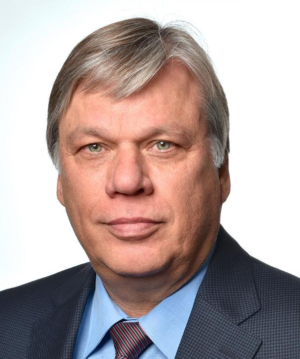 Rechtsanwalt und Notar<br/> Fred K. Lenck