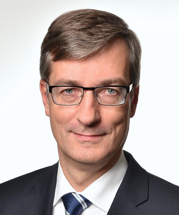 Rechtsanwalt und Steuerberater<br/> Martin Schmidt-John