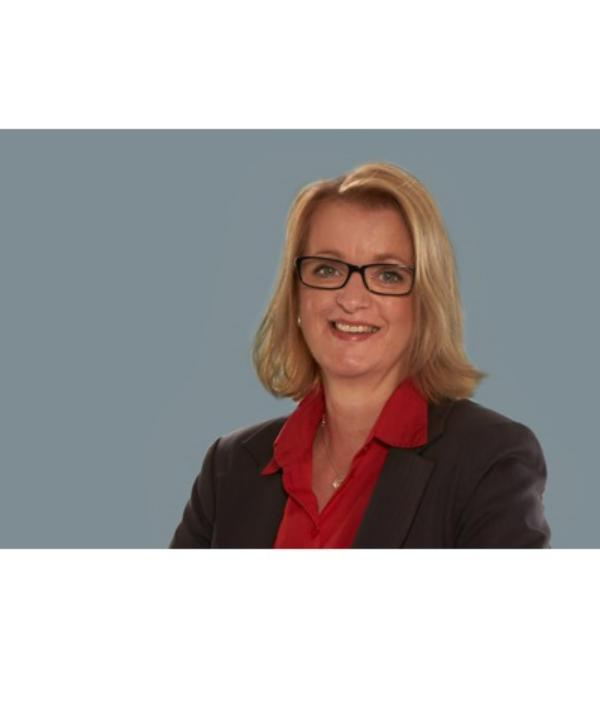 Rechtsanwältin<br/> Sabine Stumpf