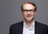 Rechtsanwalt<br/> Dr. Andreas Pagiela