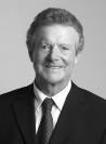 Rechtsanwalt<br/> Günther Schmitz