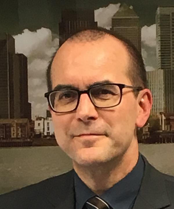 Rechtsanwalt<br/> Jens Heiko Fahrenholz