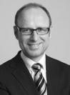 Rechtsanwalt<br/> Thomas Rosenbaum