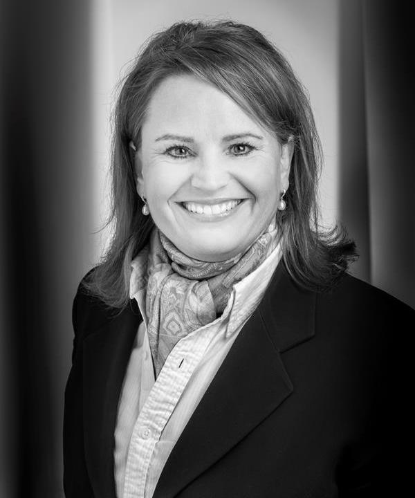 Rechtsanwältin<br/> Julia Kaufhold