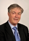 Rechtsanwalt<br/> Dr. Hartmut König
