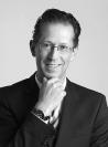 Rechtsanwalt<br/> Thomas Hauprich