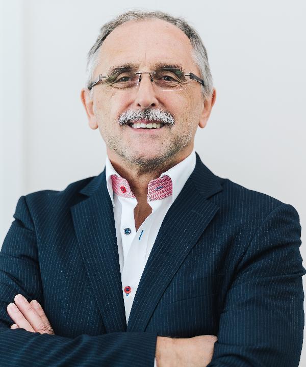 Rechtsanwalt<br/> Dr. Christian Franke