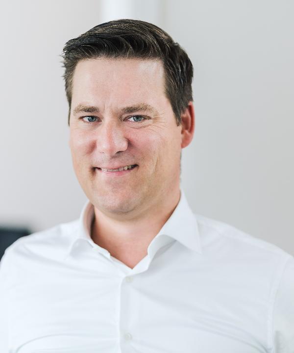 Rechtsanwalt und Notar<br/> Thomas Kreyenkötter