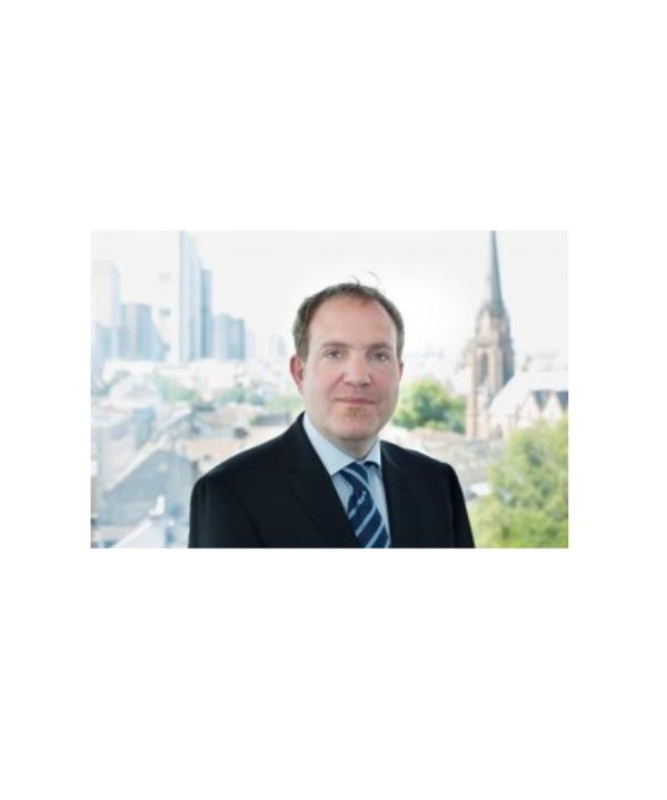 Rechtsanwalt<br/> Philipp Sinnwell