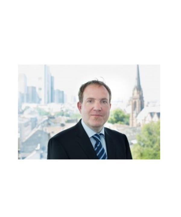 Rechtsanwalt<br/> Philip Sinnwell