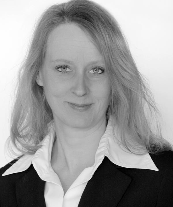 Rechtsanwältin<br/> Martina Kurtz