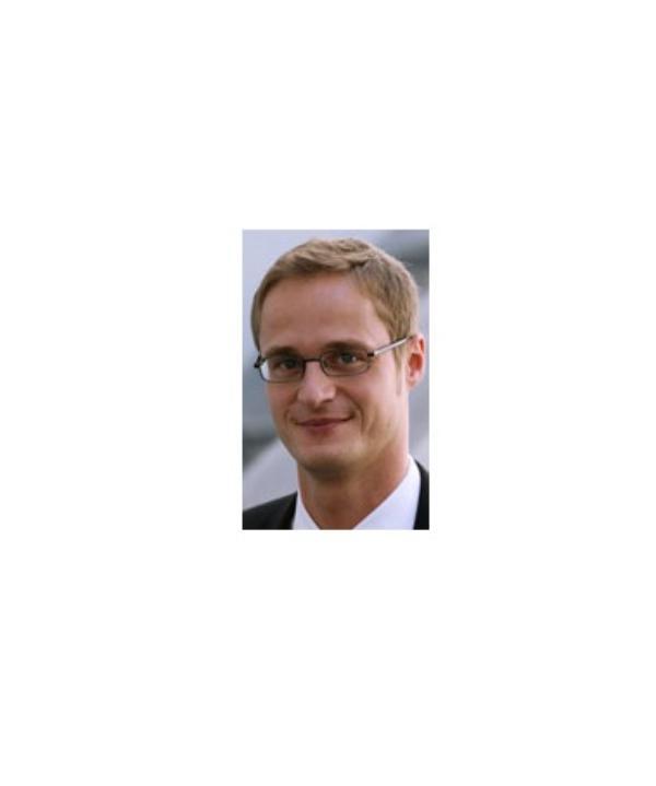 Rechtsanwalt<br/> Jan Cordes