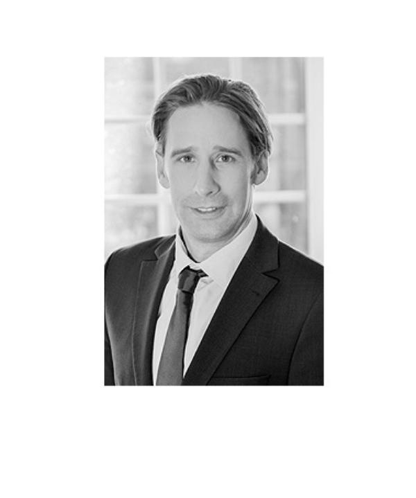 Rechtsanwalt<br/> Bernd Herbertz
