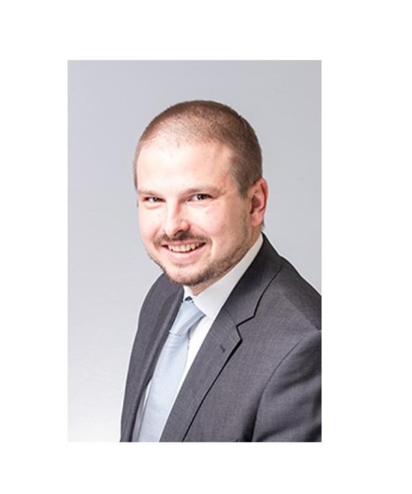 Rechtsanwalt<br/> Johannes Wirsing