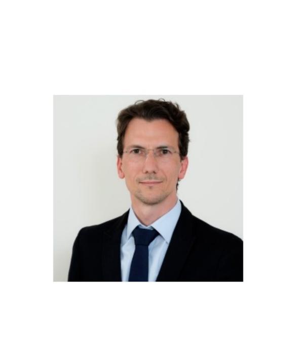 Rechtsanwalt<br/> Mike Süß