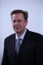 Rechtsanwalt<br/> Ralf Dührkop
