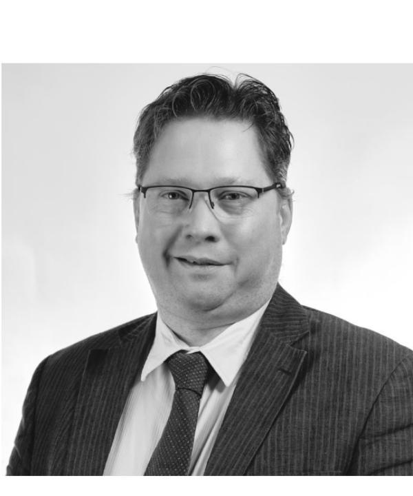 Rechtsanwalt<br/> Björn Schröders