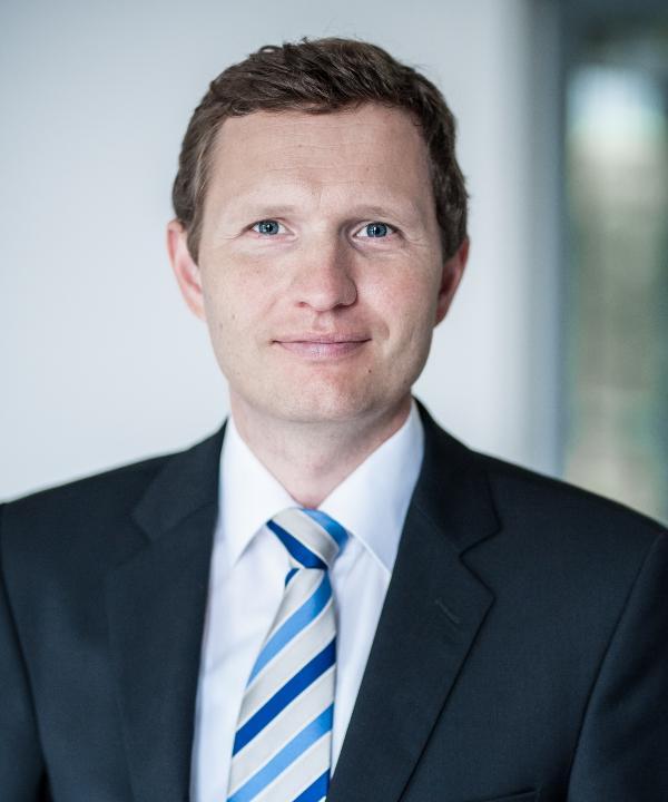 Rechtsanwalt<br/> Stefan Piotrowski