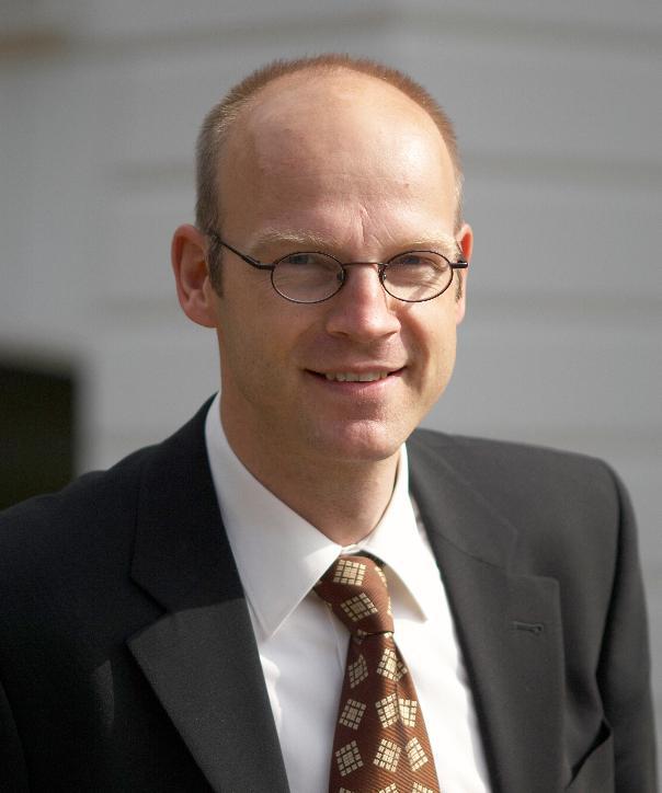 Rechtsanwalt<br/> Axel Scheld von Alt