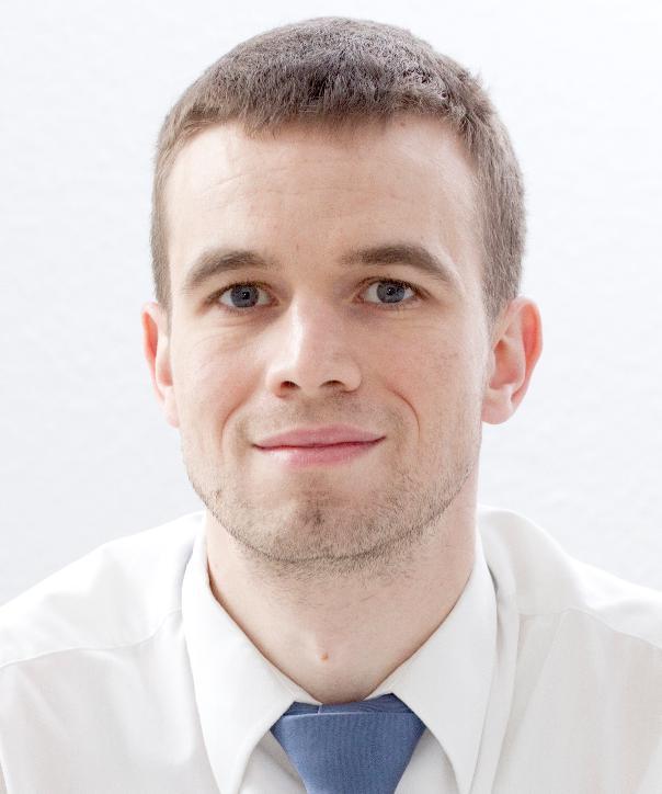 Rechtsanwalt<br/> Tarik Bouhabila