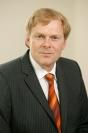 Rechtsanwalt<br/> Hans-Joachim Hartung