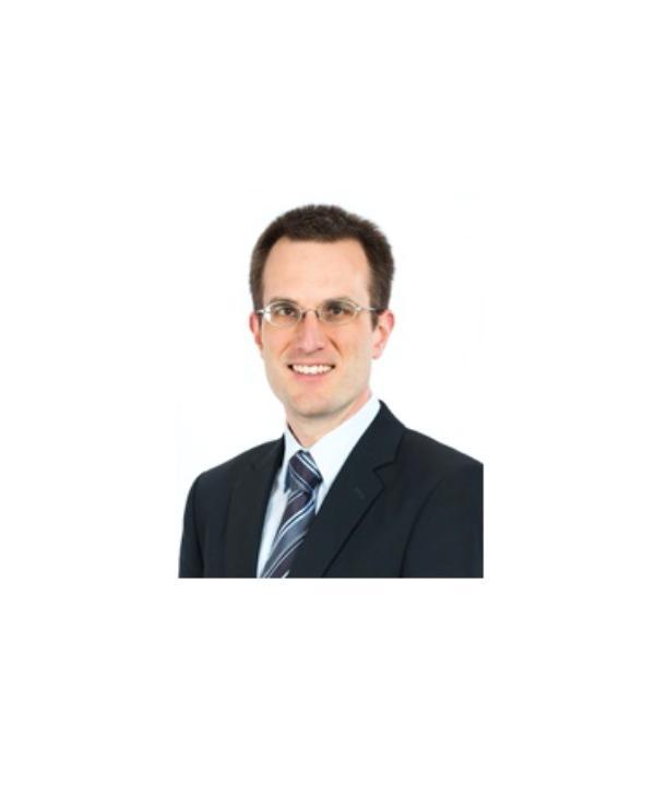 Rechtsanwalt<br/> Steffen Tischler