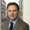 Rechtsanwalt<br/> Sven Axel Dubitscher