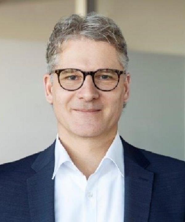 Rechtsanwalt<br/> Ingmar Knieriem