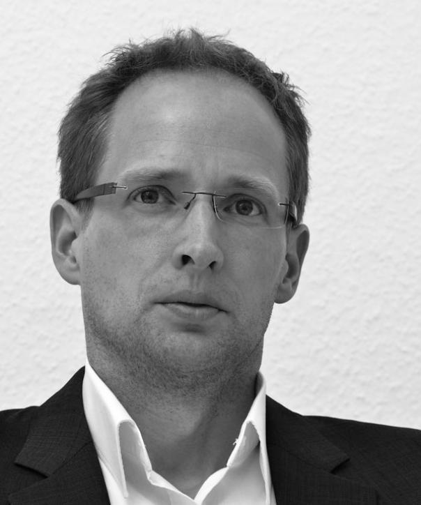 Rechtsanwalt<br/> Mirko  Schulz in Bürogemeinschaft