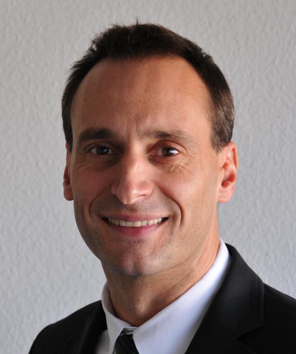 Rechtsanwalt<br/> Alexander Kofler