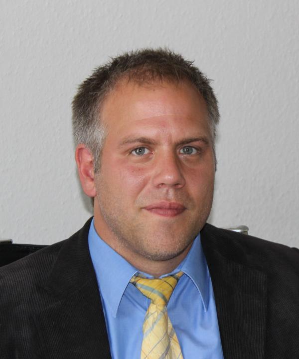 Rechtsanwalt<br/> Andreas  Jentschke