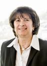 Rechtsanwältin<br/> Corinna Schröder-Hafemann