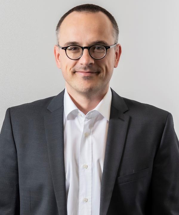 Rechtsanwalt<br/> Jörg Schünemann