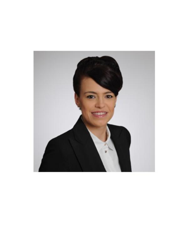 Rechtsanwältin<br/> Andrea Bockelmann