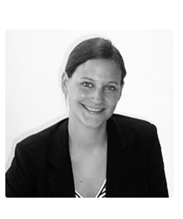 Rechtsanwältin<br/> Anna Strothjohann