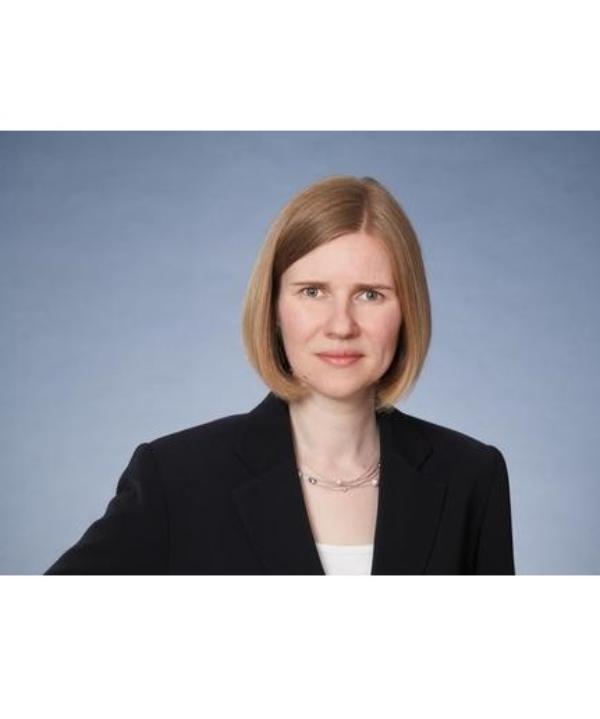Rechtsanwältin und Notarin<br/> Susann Altmann