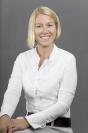 Rechtsanwältin<br/> Monika Wacker