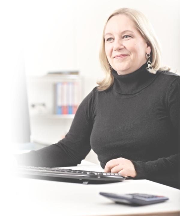 Rechtsanwältin<br/> Ulrike Martinius