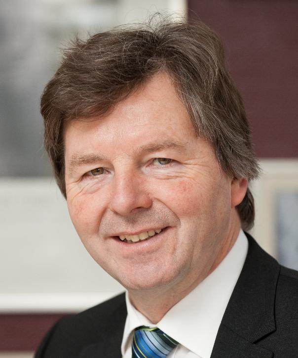Rechtsanwalt und Notar<br/> Eberhard M. Schreiber