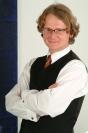 Rechtsanwalt<br/> Dr. jur. Olaf Meier