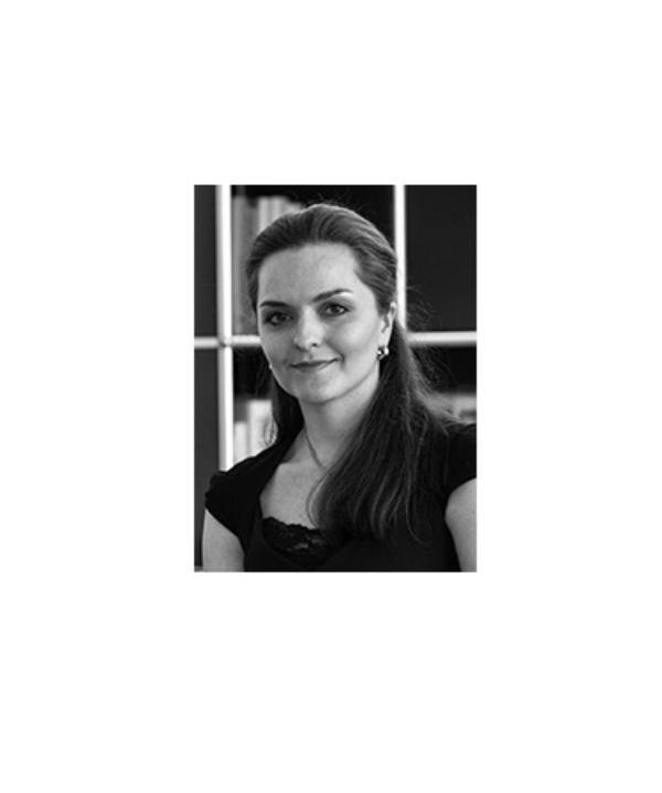 Rechtsanwältin<br/> Katharina Britwin