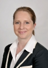 Rechtsanwältin<br/> Adeline Zahorka