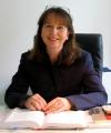 Rechtsanwältin und Mediatorin<br/> Antje Mannhardt