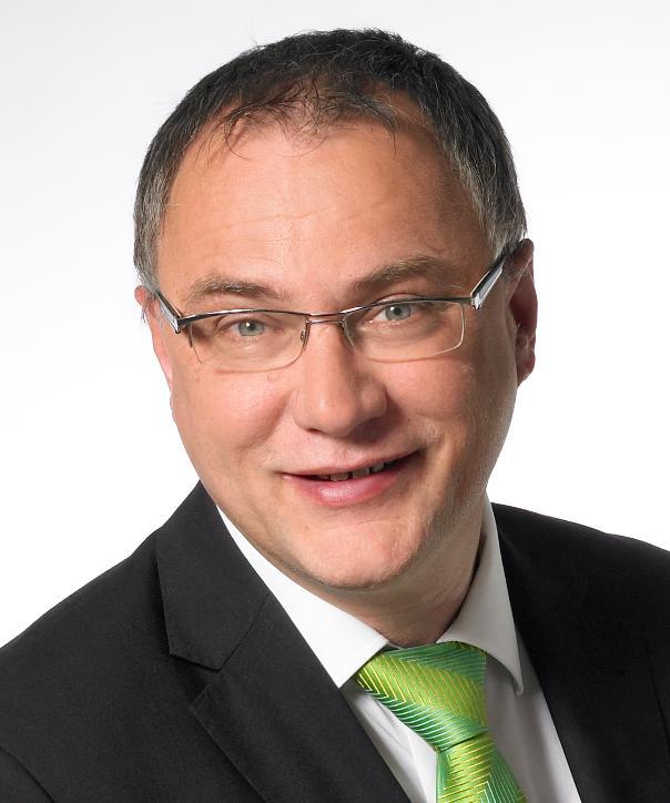 Rechtsanwalt<br/> Jochen Alfes