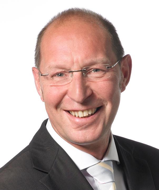Rechtsanwalt<br/> Bernd Koch