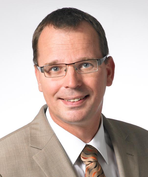 Rechtsanwalt<br/> Clemens Storbeck
