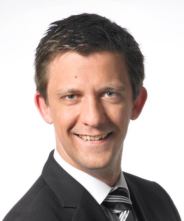 Rechtsanwalt<br/> Christian Klein